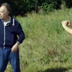 Андрей и Юрген в 31 серии