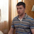 Ссора Ольги и Гриши