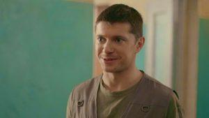 Гриша из Ольги в 3 сезоне